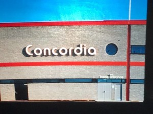 Concordia no caption