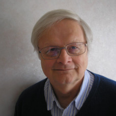 Mike-Fulford