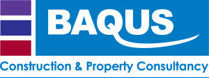 Baqus-Logo-rgb