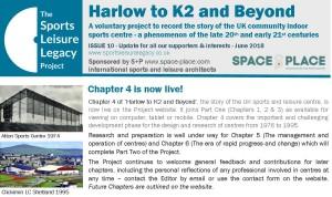 SLLP News June 18 image