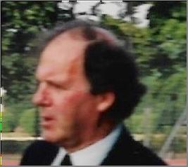 James Munn