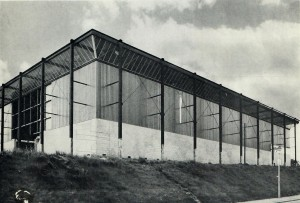 Alton SC 1974