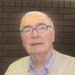 Bill Stonor