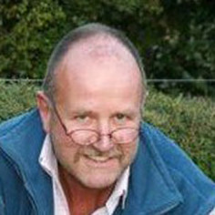 Hugh-Graham