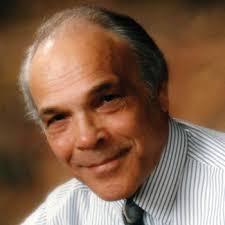 George Torkildsen (1934 – 2005)