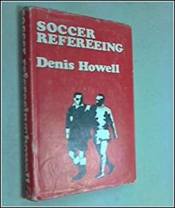 Denis Howell 2