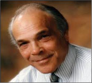Dr George Torkildsen